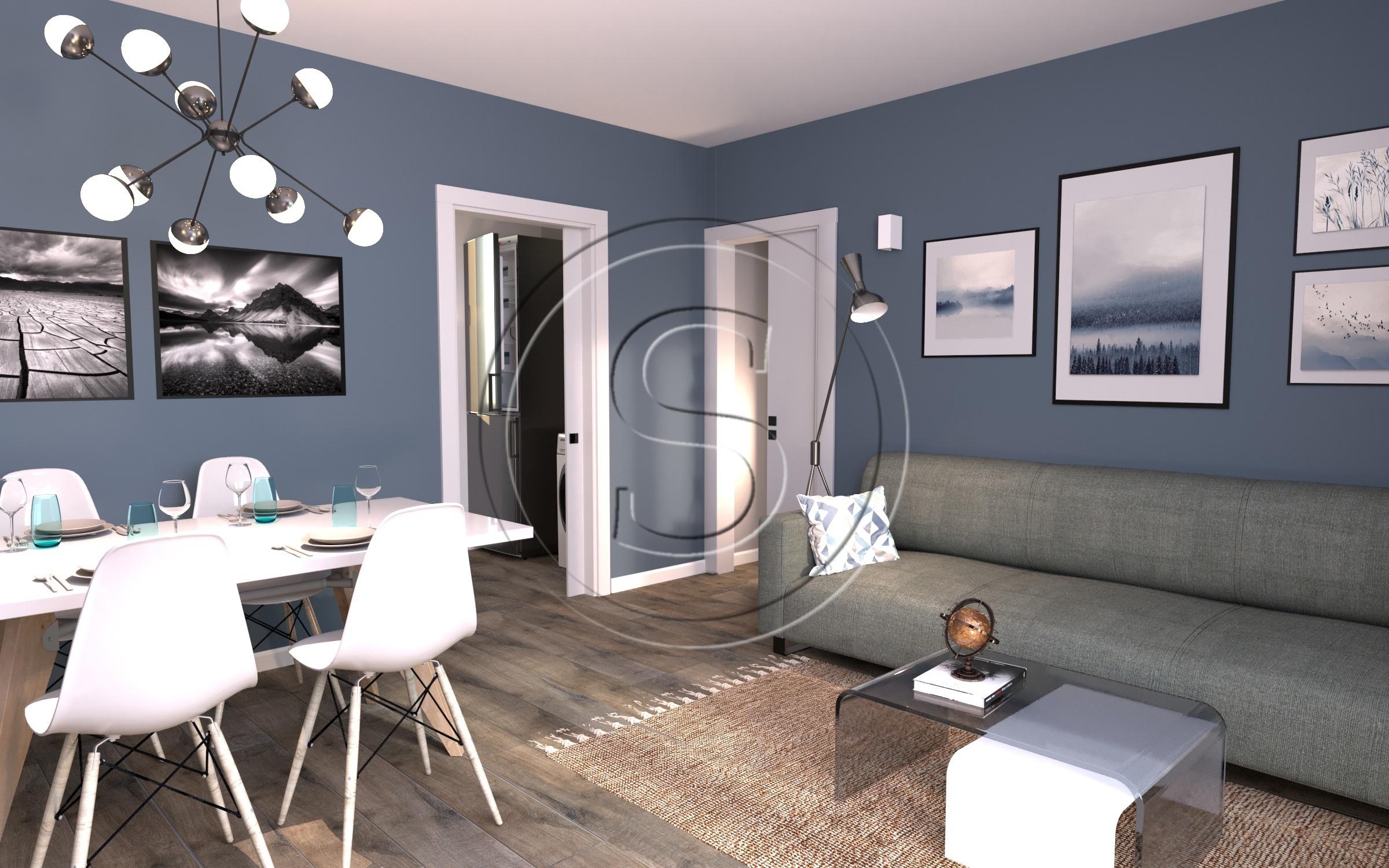 APP 1 LAVINO - salotto.jpg