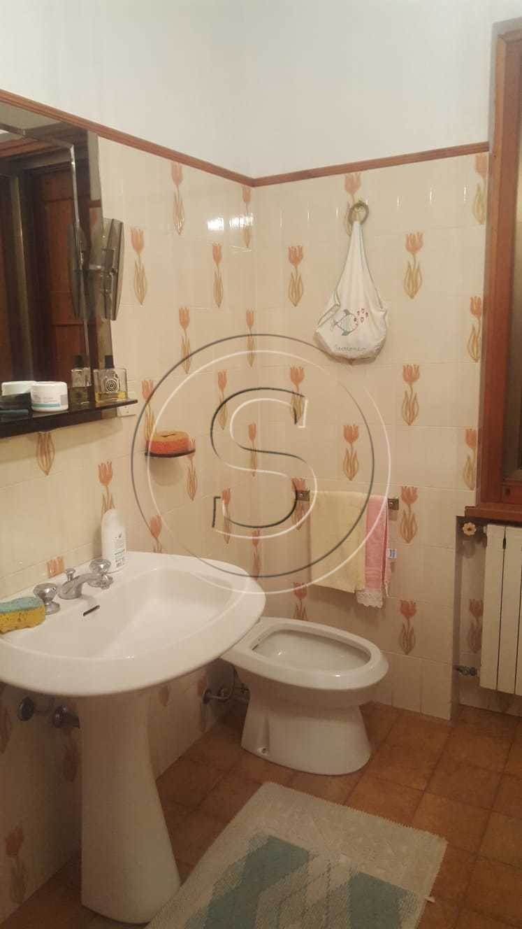 bagno2.jpg