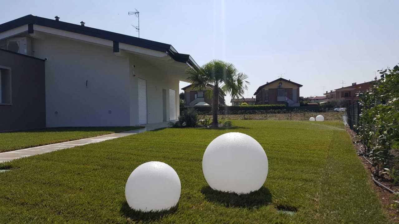 Villa in vendita Rif. 4147437