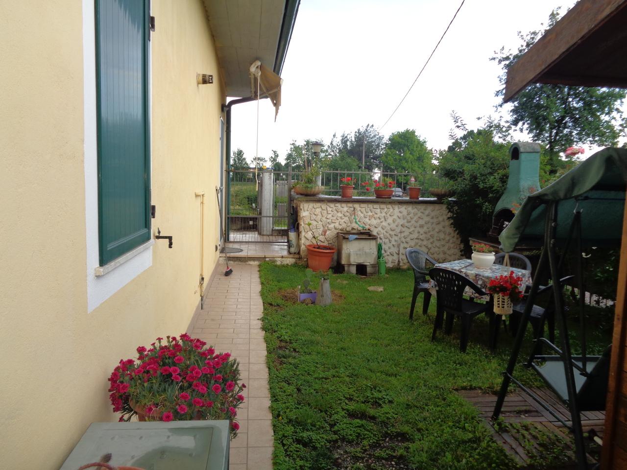 Appartamento - Bilocale a Gussago