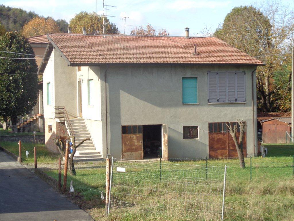 Casa Indipendente in vendita Rif. 11478432