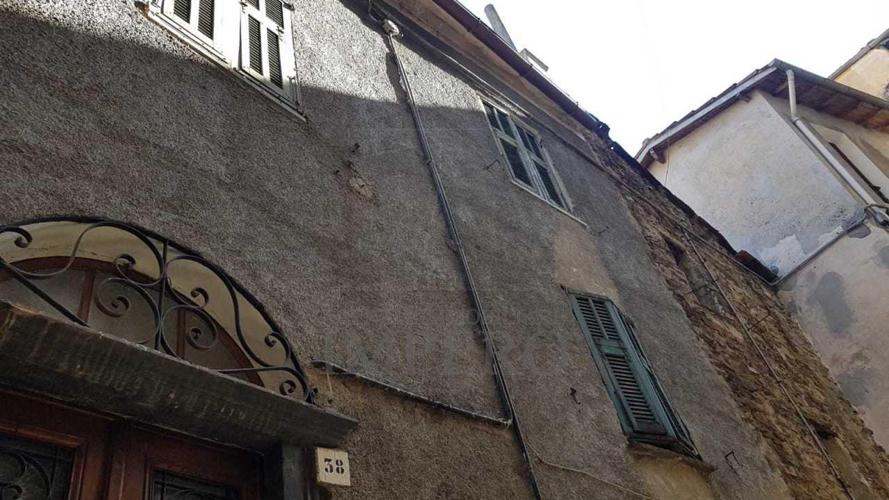 Appartamento in vendita a Castel Vittorio, 2 locali, prezzo € 19.000 | PortaleAgenzieImmobiliari.it