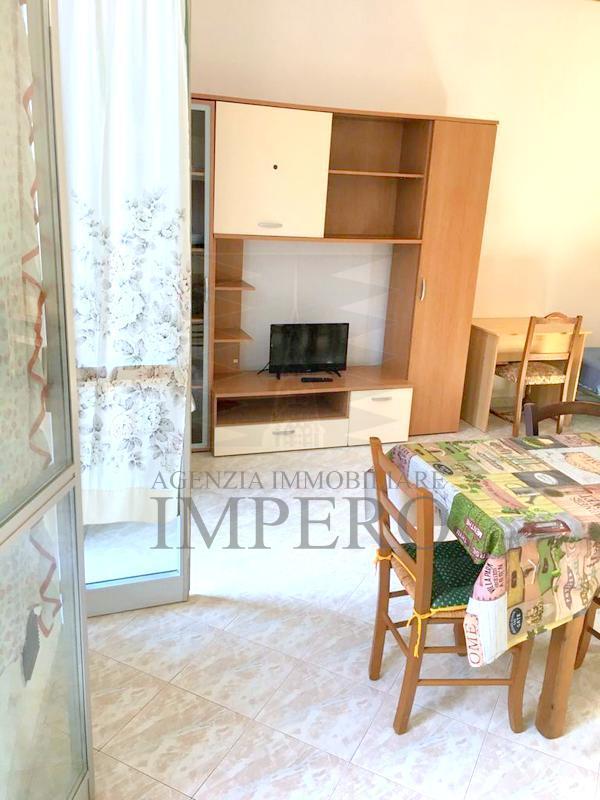 Appartamento - Attico a Centro, Ventimiglia