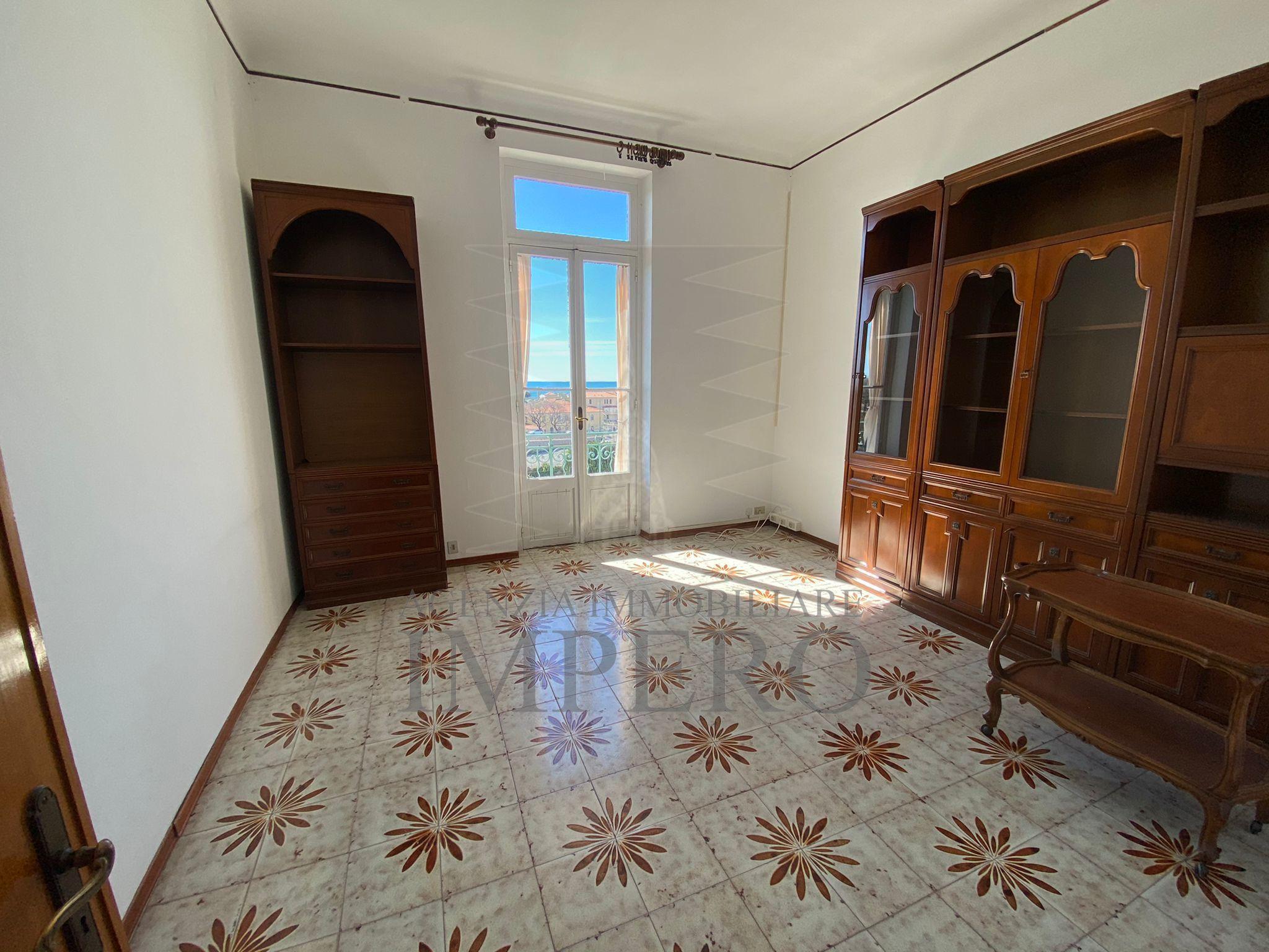Appartamento, Ventimiglia - Nervia