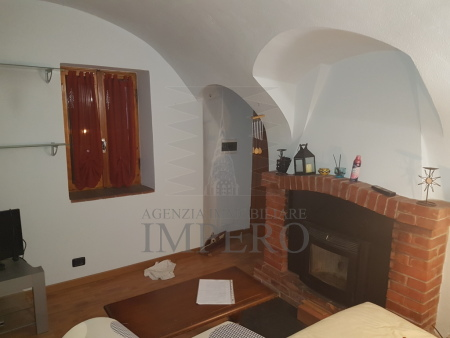 Appartamento, Camporosso - Trinità