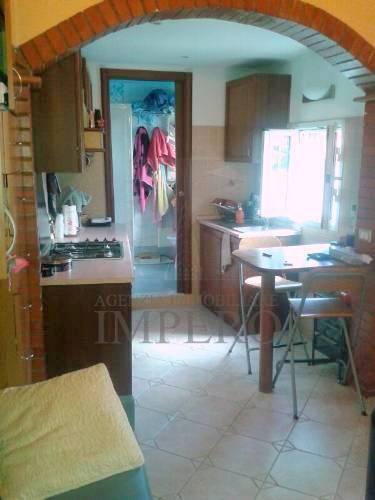 Appartamento, Ventimiglia - Bevera