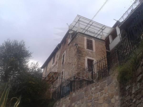 Semindipendente, Camporosso - Trinità