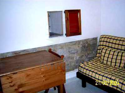Appartamento, Dolceacqua
