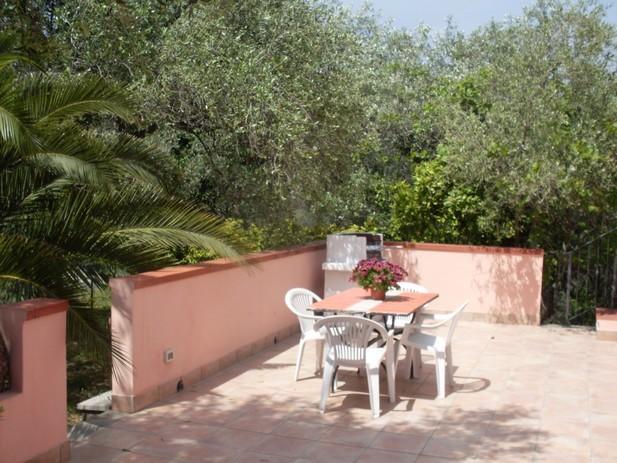 D Villa Chiara (1).jpg