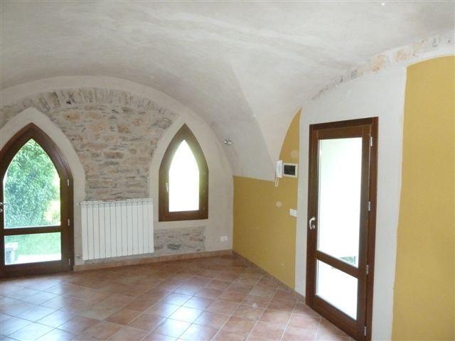 Appartamento ristrutturato in vendita Rif. 4152435