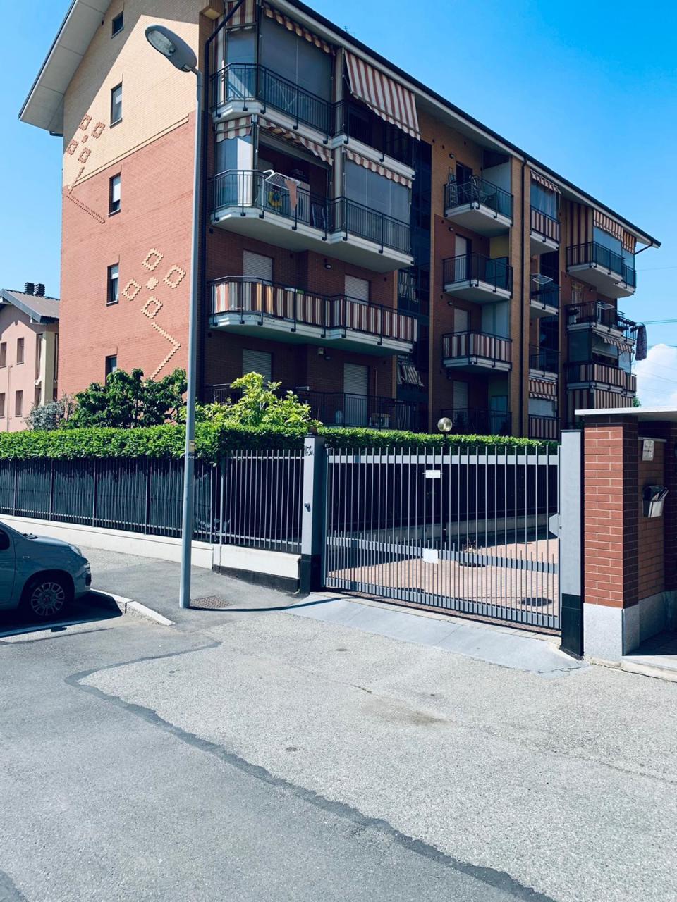 Attico / Mansarda in vendita a Venaria Reale, 2 locali, prezzo € 135.000   PortaleAgenzieImmobiliari.it