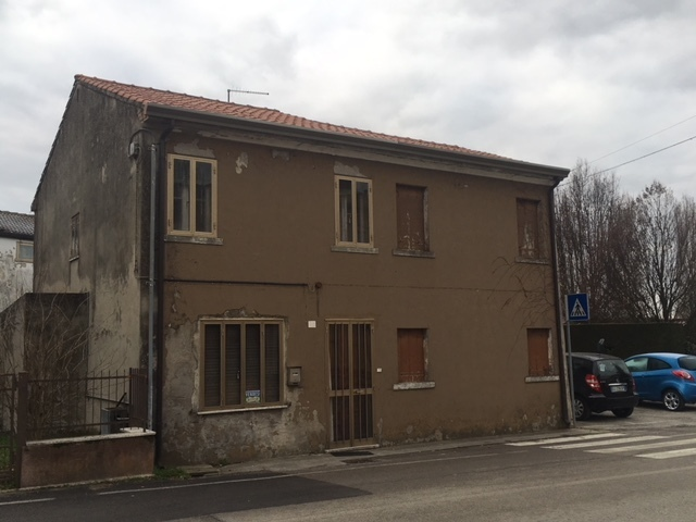 Indipendente - Singola a Rovigo