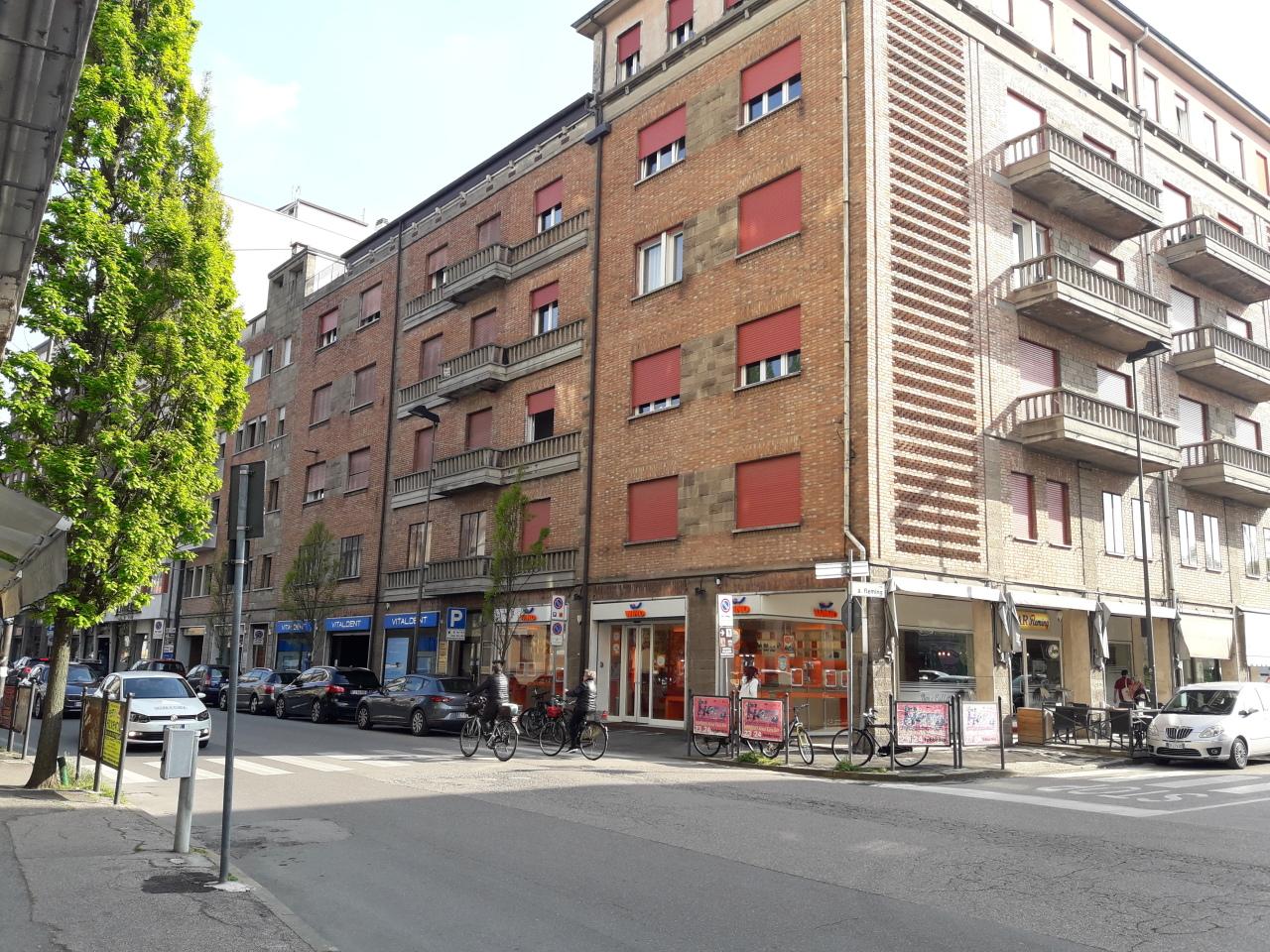 Appartamento - Quadrilocale a Rovigo