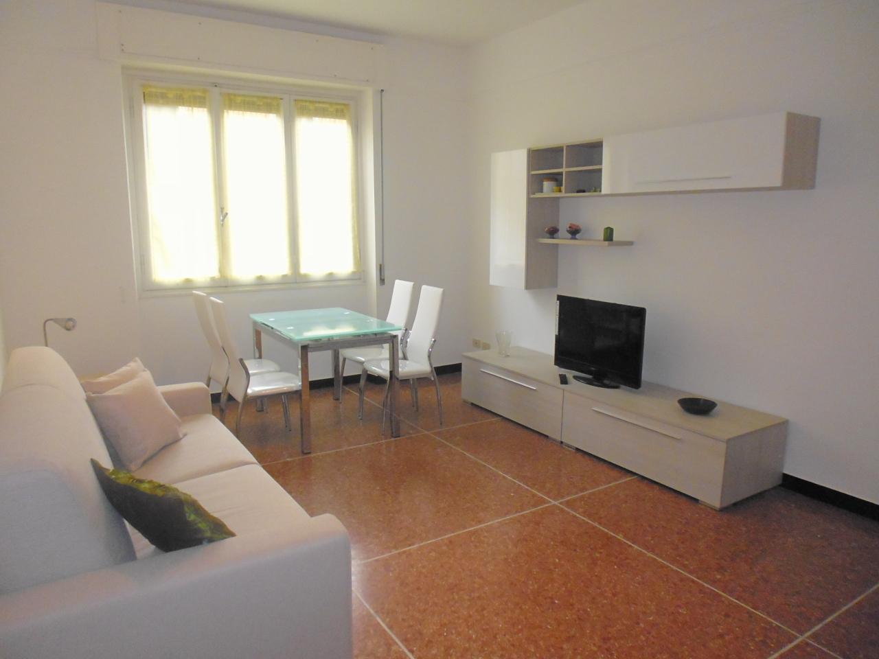 Appartamento in vendita a Sestri Levante, 3 locali, prezzo € 350.000   CambioCasa.it