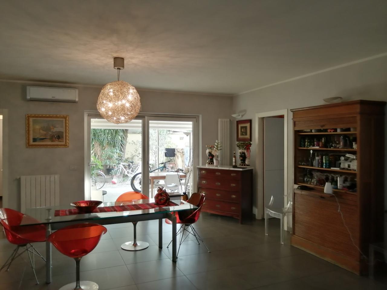 Casa Indipendente ristrutturato in vendita Rif. 11322284