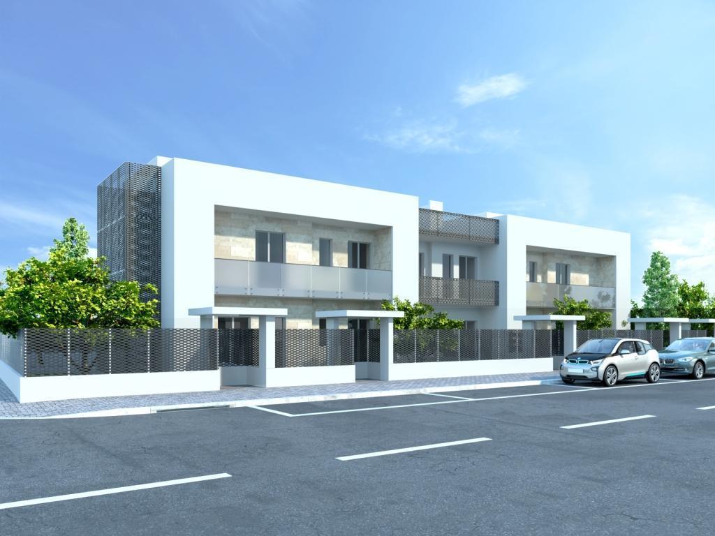 Villa in vendita Rif. 10689457