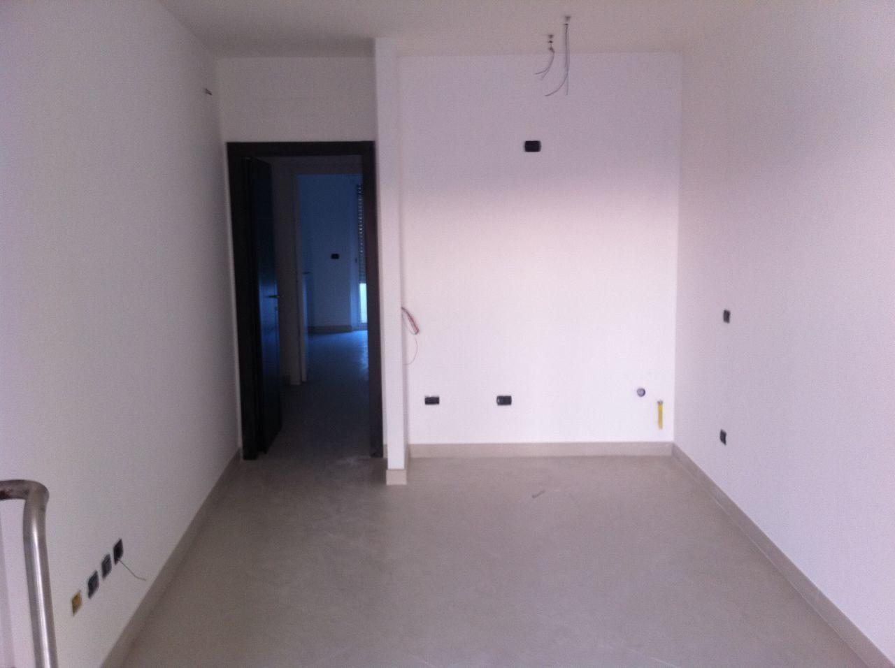 Bilocale in affitto Rif. 11045155