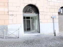 Negozio in Vendita a Frascati, 130'000€, 50 m²