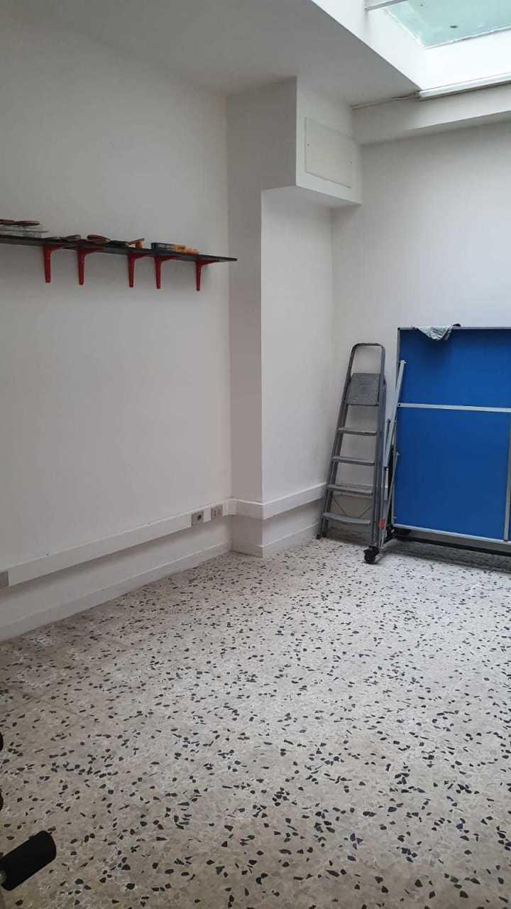 Negozio / Locale in affitto a Palestrina, 2 locali, prezzo € 350 | CambioCasa.it
