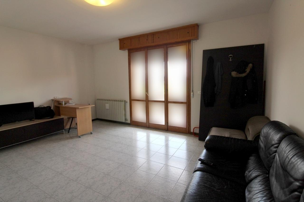 Appartamento a Verucchio (RN)