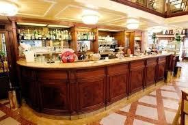 Bar Ristorante a Viareggio Rif. 9566118
