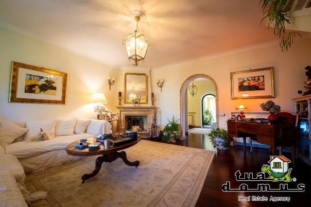 Villetta a schiera in ottime condizioni in vendita Rif. 5517953