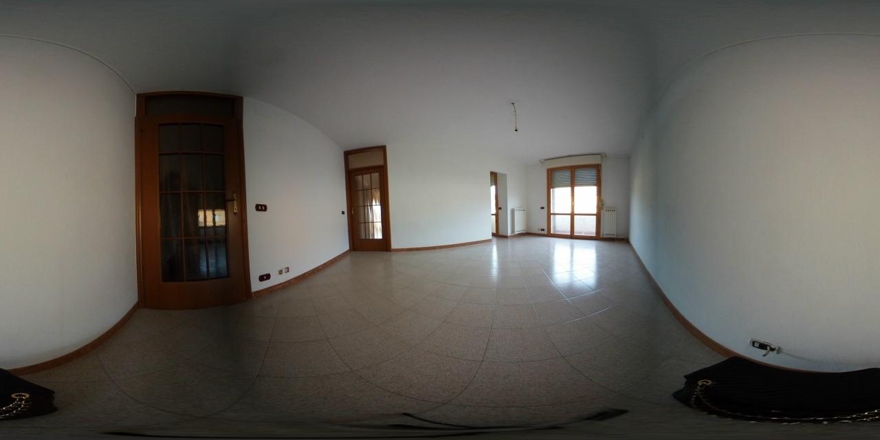 Appartamento - Appartamento a Bozzano, Massarosa