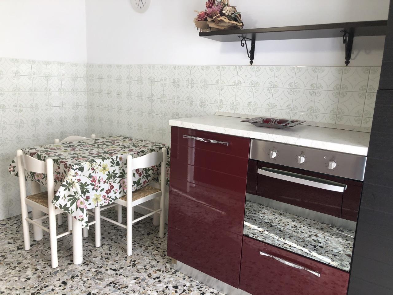 Appartamento in affitto a Portovenere, 3 locali, prezzo € 500 | PortaleAgenzieImmobiliari.it