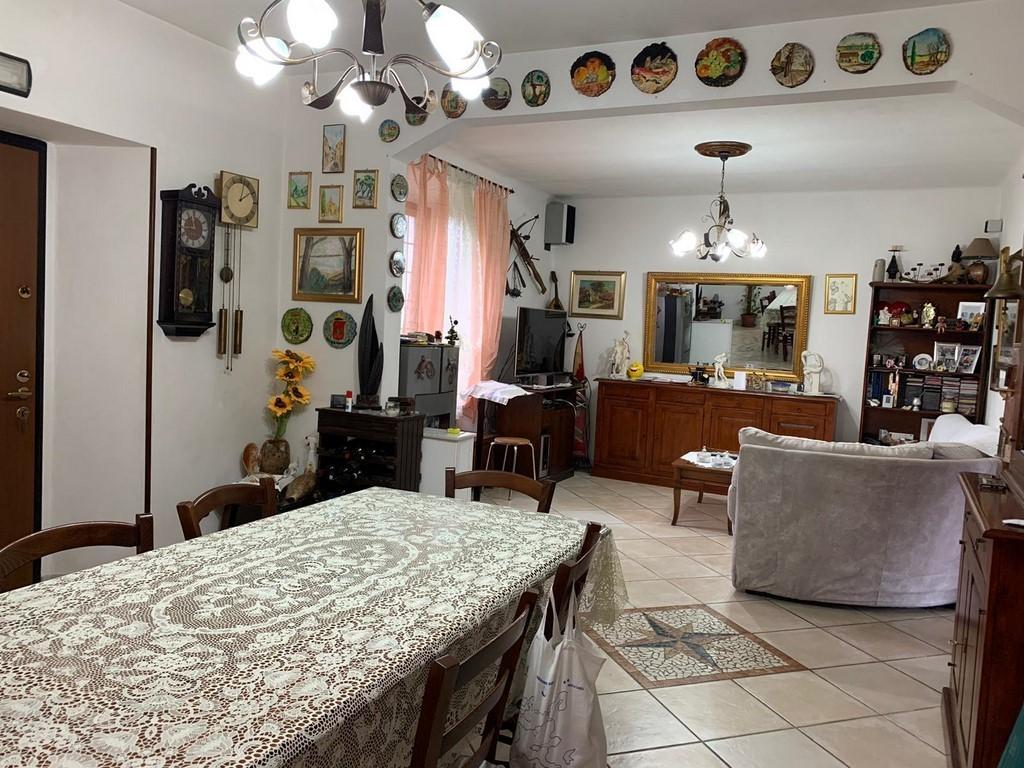 Casa Indipendente ristrutturato in vendita Rif. 11455135