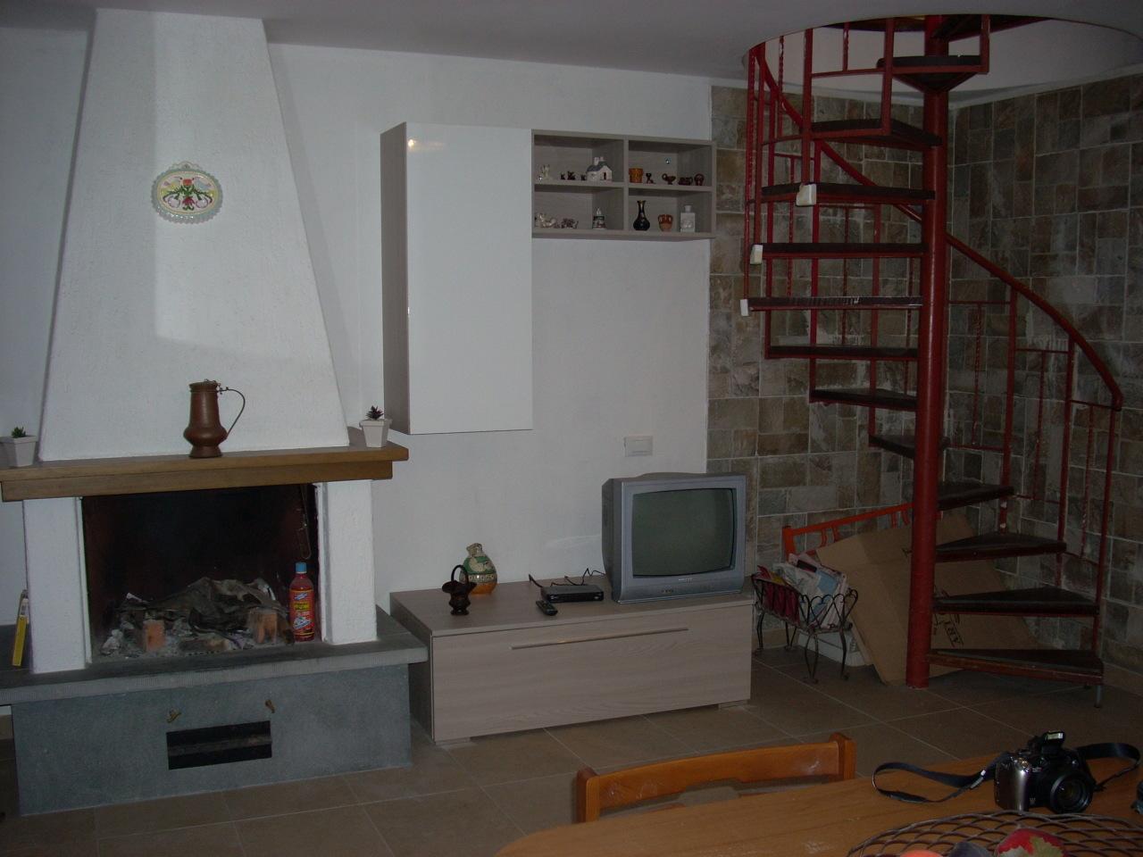 Quadrilocale arredato in affitto Rif. 8786176