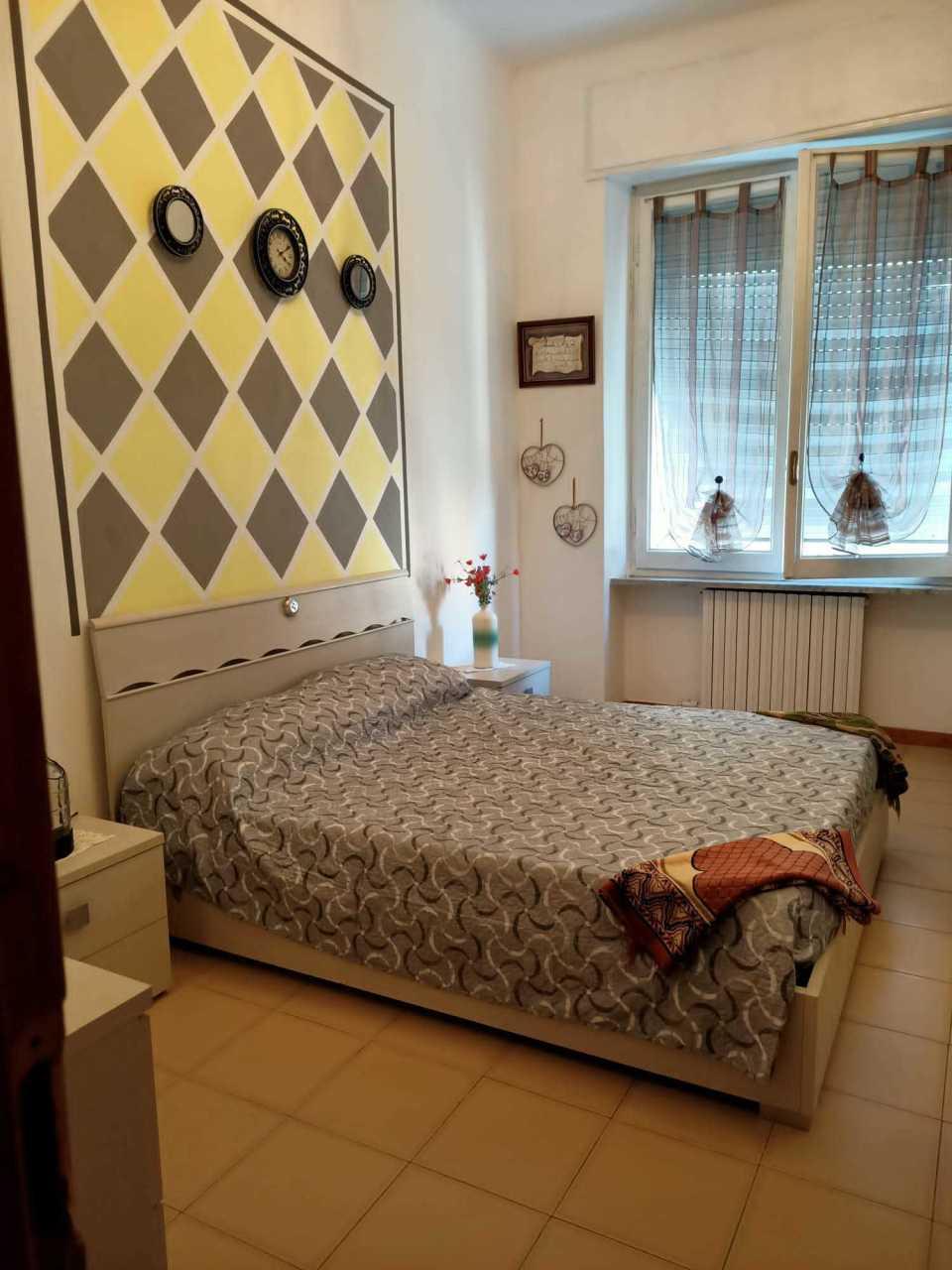 Appartamento in vendita a Aulla, 5 locali, prezzo € 120.000   PortaleAgenzieImmobiliari.it