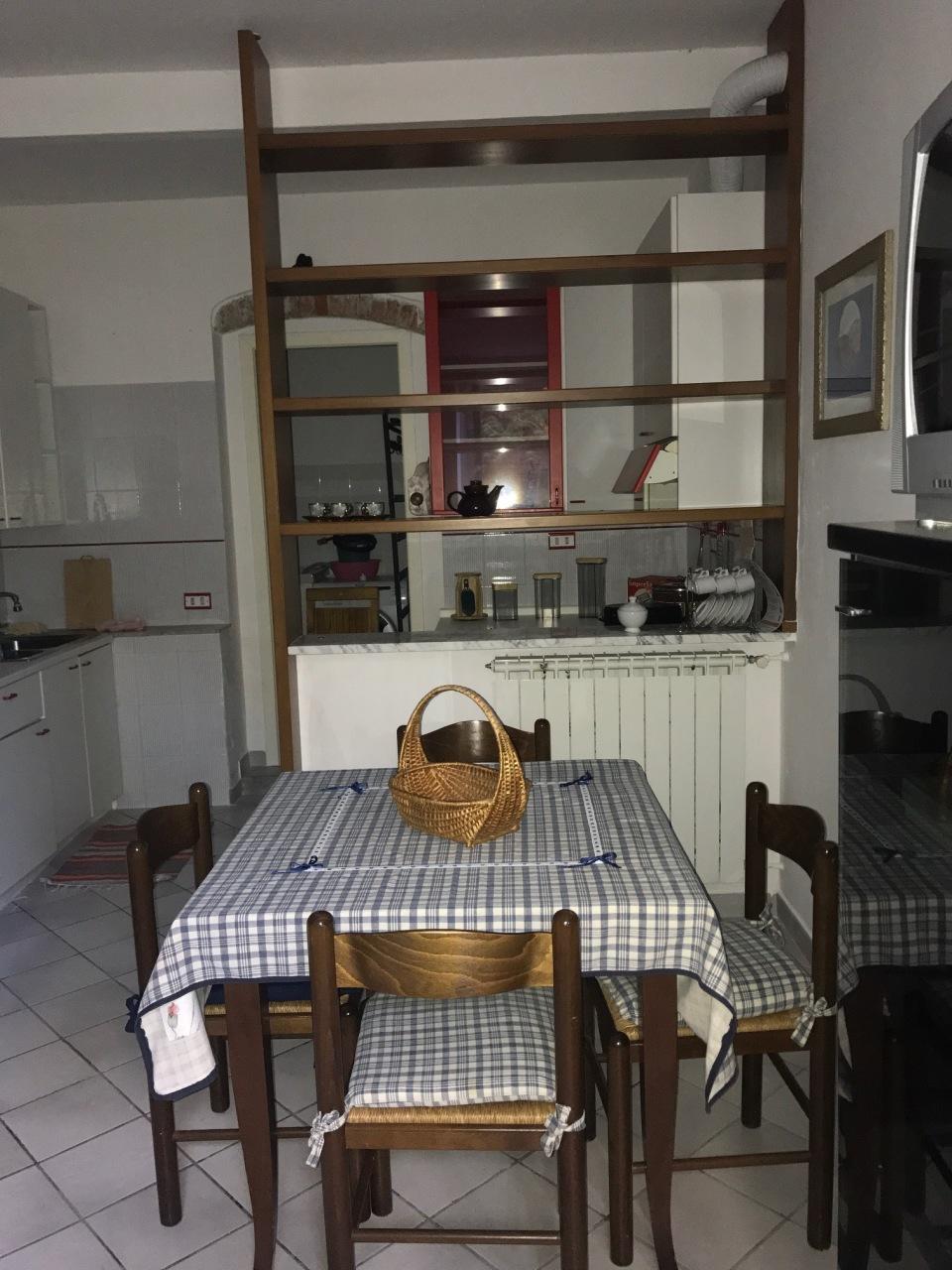 Appartamento in affitto a La Spezia, 2 locali, prezzo € 450   PortaleAgenzieImmobiliari.it
