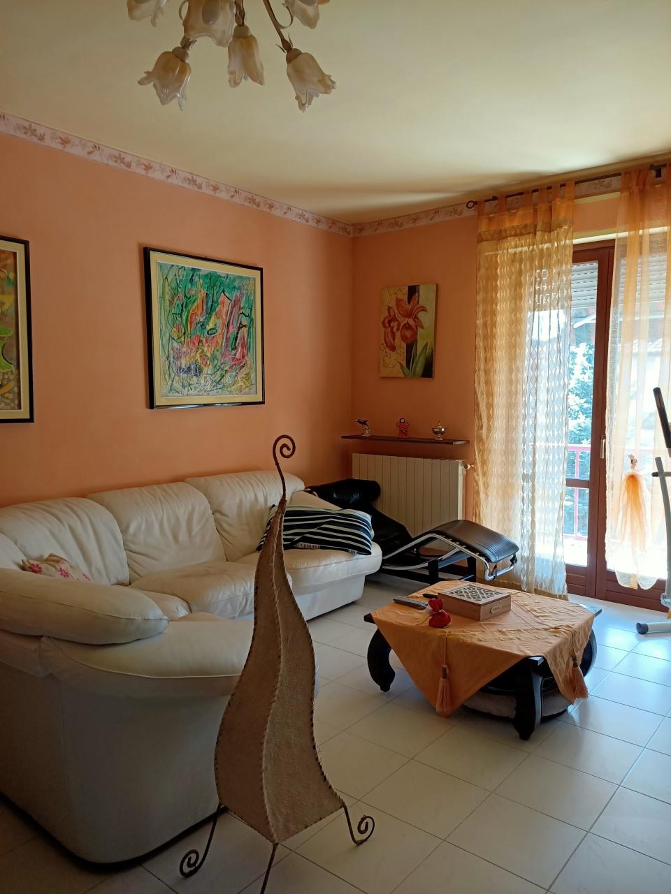Appartamento in vendita a Licciana Nardi, 5 locali, prezzo € 125.000   PortaleAgenzieImmobiliari.it