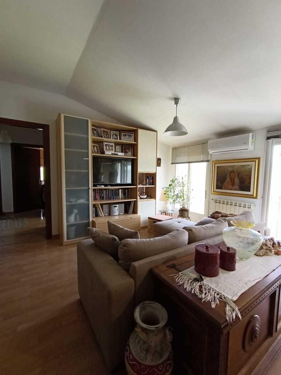 Appartamento in vendita a Licciana Nardi, 4 locali, prezzo € 112.000   PortaleAgenzieImmobiliari.it