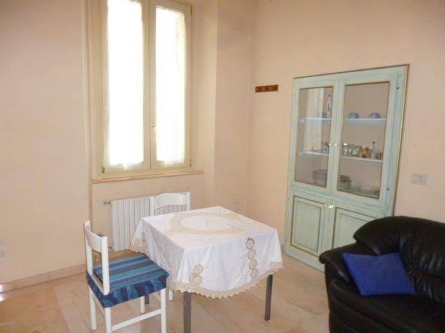 Appartamento in affitto a Jesi, 3 locali, prezzo € 380 | CambioCasa.it