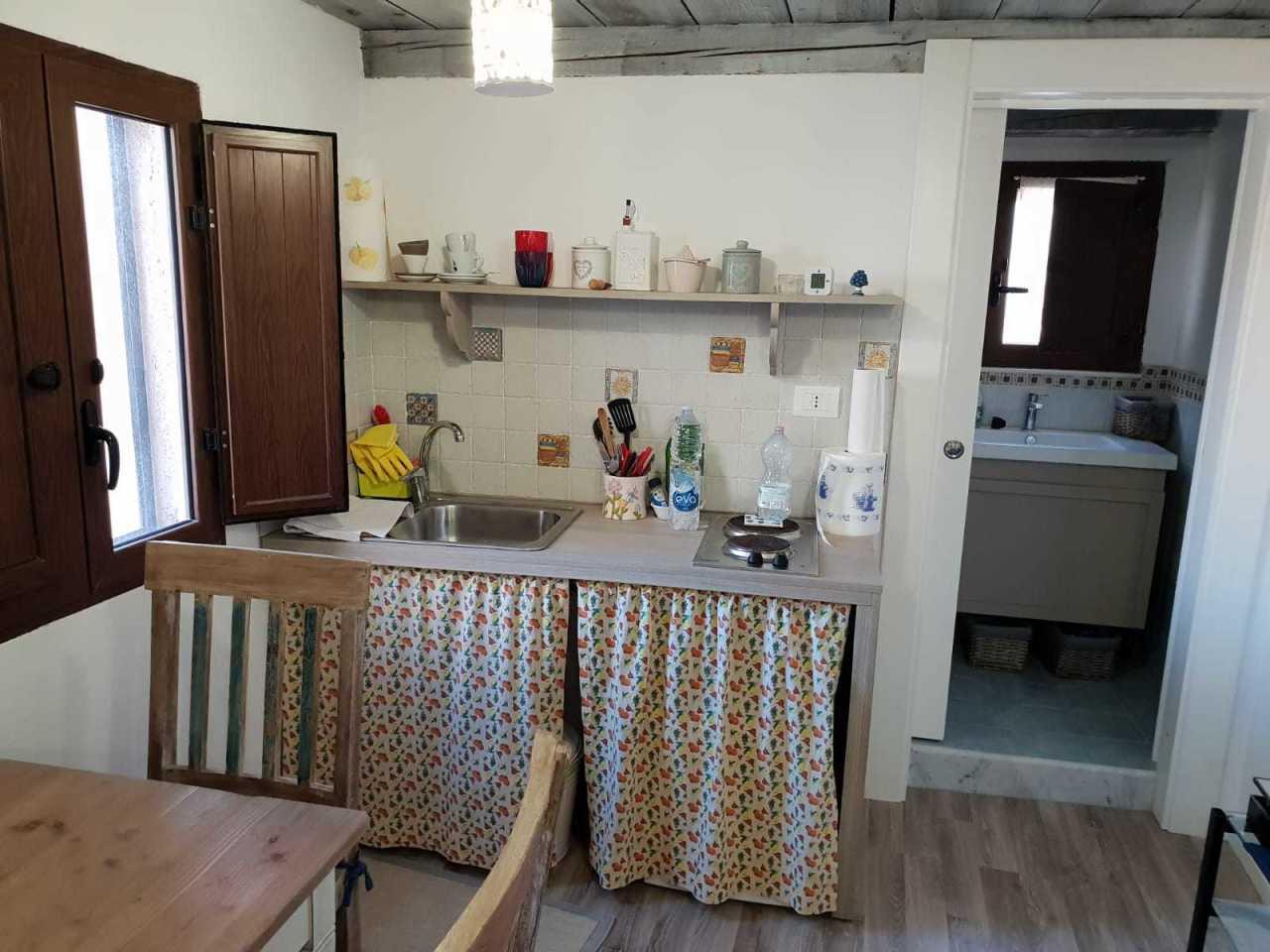 Attico / Mansarda in vendita a Siracusa, 1 locali, prezzo € 58.000   PortaleAgenzieImmobiliari.it