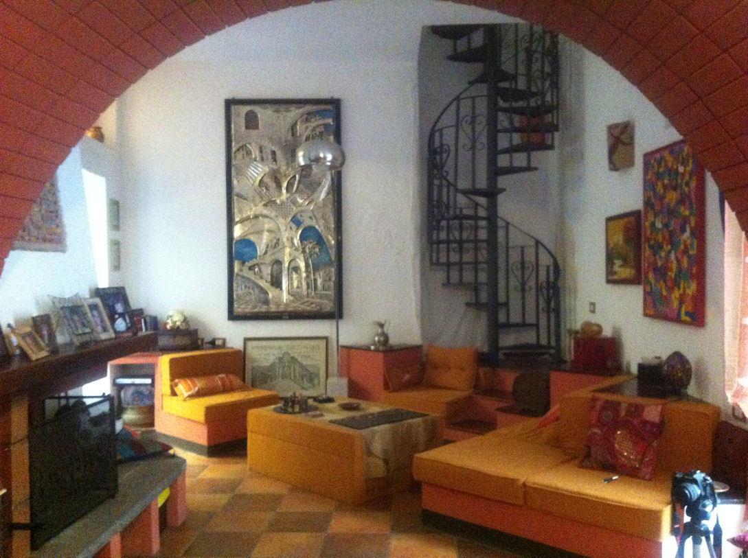 Casa Indipendente in buone condizioni in vendita Rif. 4140317