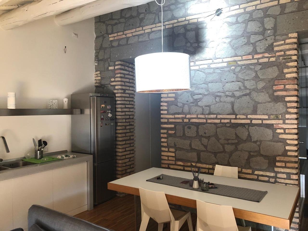 Loft / Openspace in vendita a Marino, 1 locali, prezzo € 169.000   PortaleAgenzieImmobiliari.it
