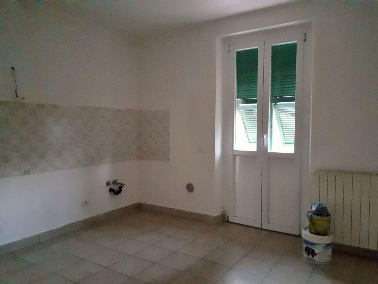 Appartamento in affitto a Arcola, 4 locali, prezzo € 550 | PortaleAgenzieImmobiliari.it