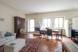 Appartamento in Vendita a Brescia, zona Zona Centro, 600'000€, 197 m², con Box