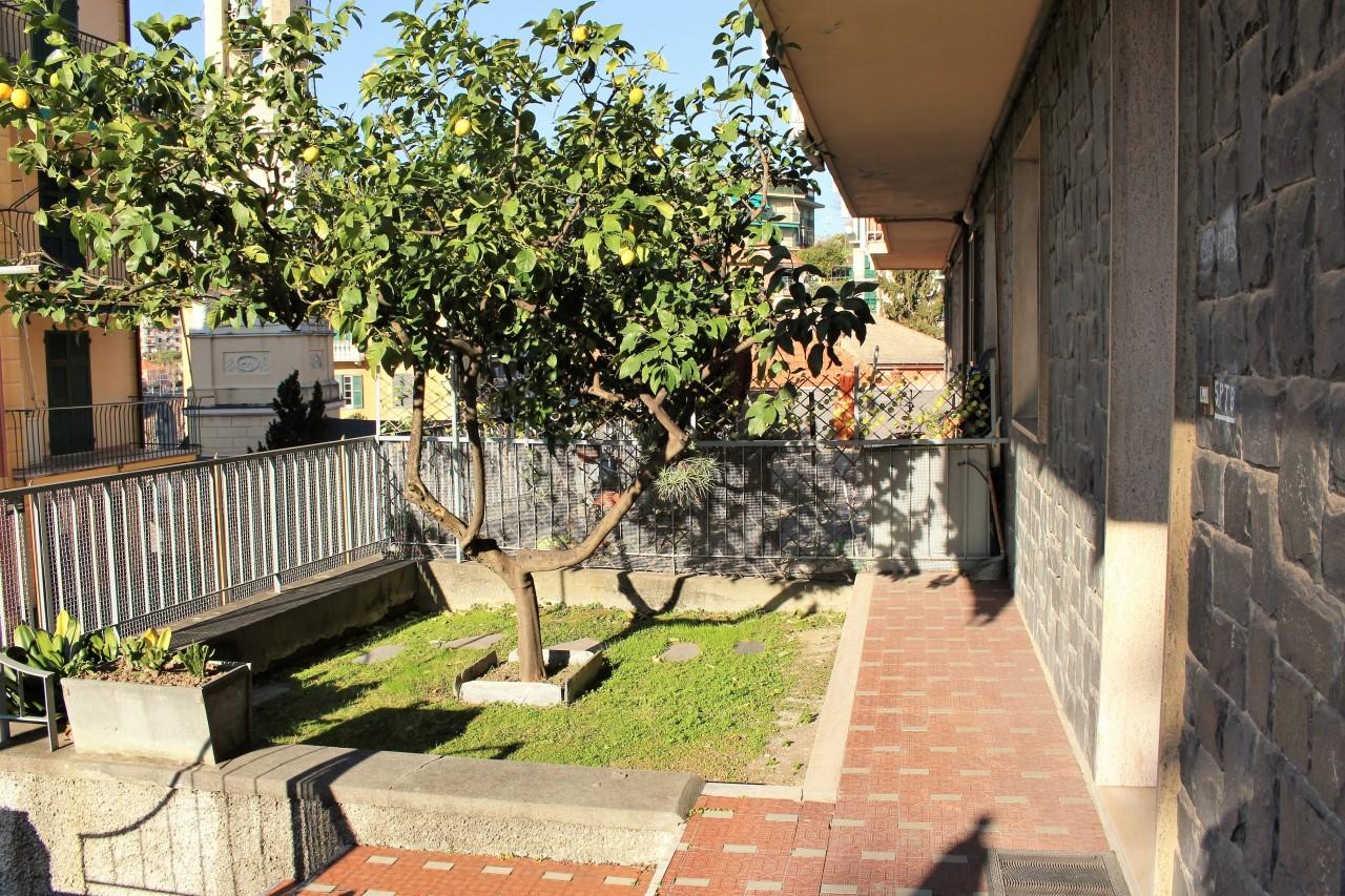 Appartamento in vendita a Recco, 9999 locali, prezzo € 159.000 | CambioCasa.it