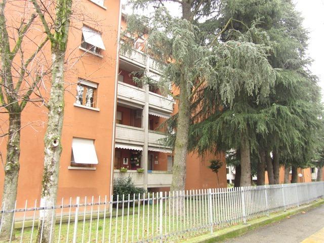 Appartamento in vendita a Collecchio, 7 locali, prezzo € 180.000 | PortaleAgenzieImmobiliari.it