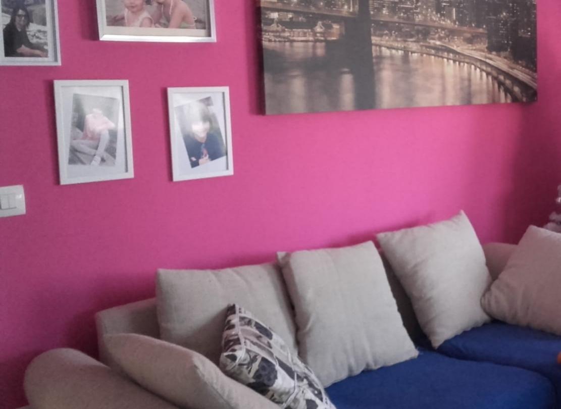 Appartamento - Trilocale a Ozzano, Collecchio