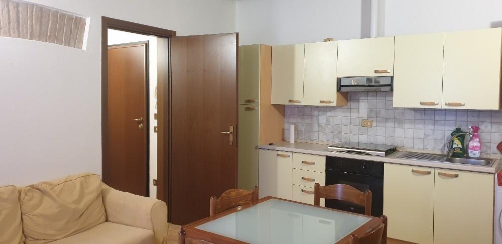 Bilocale ristrutturato in affitto Rif. 11028153
