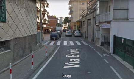 Garage / Posto Auto, Camporosso