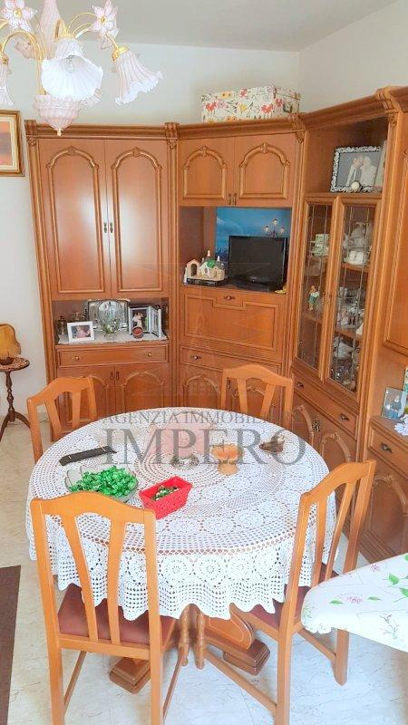Appartamento in vendita a Camporosso, 3 locali, prezzo € 165.000 | PortaleAgenzieImmobiliari.it