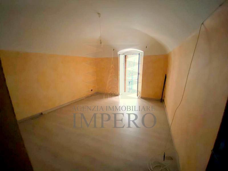 Appartamento in vendita a Camporosso, 3 locali, prezzo € 80.000 | PortaleAgenzieImmobiliari.it