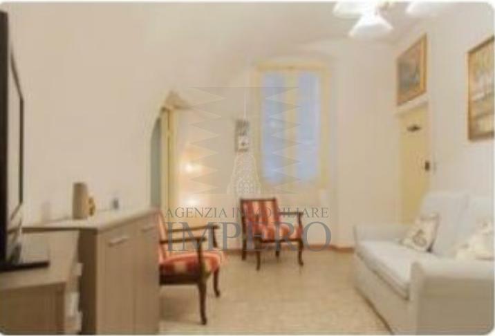 Appartamento in affitto a Dolceacqua, 3 locali, prezzo € 500 | PortaleAgenzieImmobiliari.it