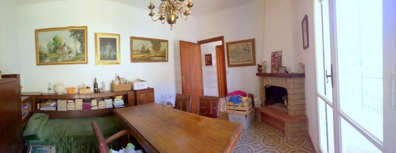 Attico / Mansarda in vendita a Dolceacqua, 5 locali, prezzo € 270.000 | PortaleAgenzieImmobiliari.it