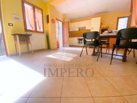 Appartamento, Olivetta San Michele - San Michele